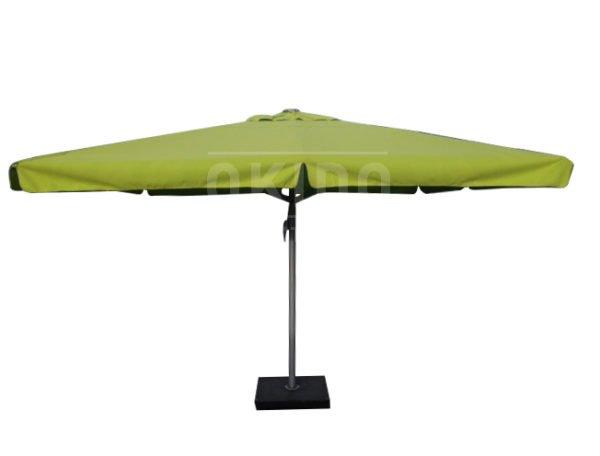 parasol karin groen 300x300