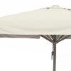 parasol karin 500x500